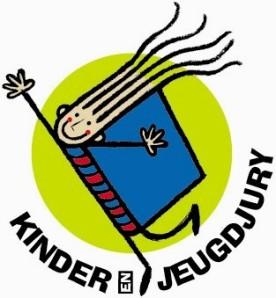 kjv-logo-kl-woord