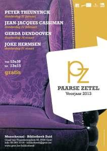 aff-Paarse Zetel-vj2013 (2)