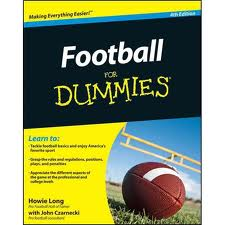 footballfordummies