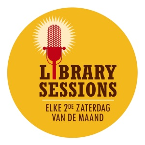 library sessions 4