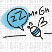 zzmogh_thumb