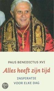 benedictus groot