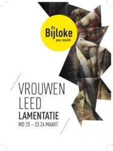 Bijloke_Lamentatieweek-flyer-120x165-1