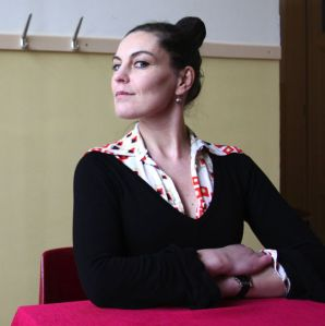 Gerda Dendooven3