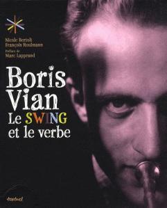 boris-vian-le-swing