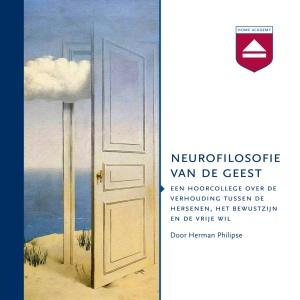 neurofilosofie