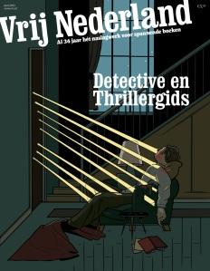 thrillergids