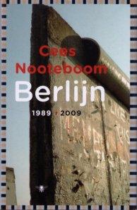 berlijn1989