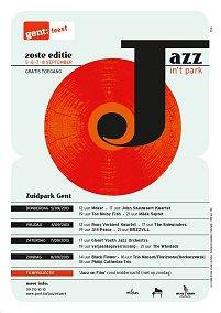 Jazzintpark_affiche_klein