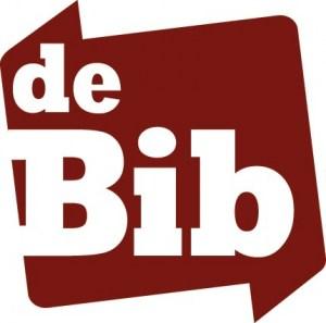 biblogo6