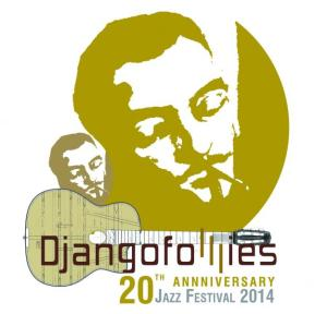 DjangoLogo2014
