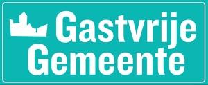 logo-gastvrije-gemeente