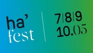 banner-hafest-event-4d