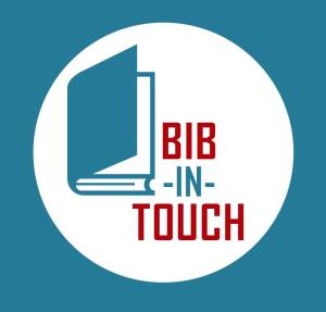bib-in-touch