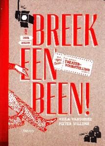 breek_een_been