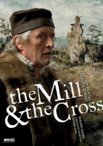 themillandthecross