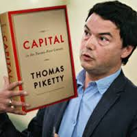 Thomas-Piketty