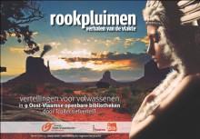 affiche Rookpluimen