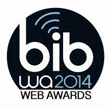 bibwebawards