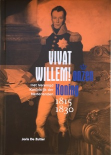 Cover_Vivat_Willem