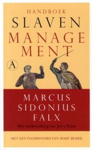 handboekslavenmanagement