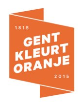 logo-gent-kleurt-oranje-DEF