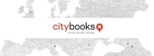 citybooks_web