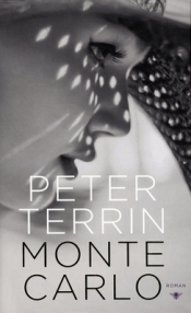 Peter Terrin cover Monte Carlo
