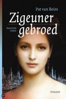 Zigeunergebroed-Pat-van-Beirs-333x500