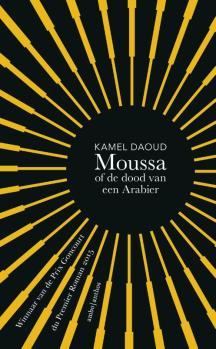 Moussa Daoud