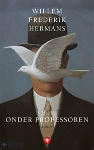 onder professoren