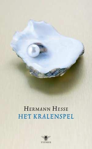 het-kralenspel-herman-hesse-boek-cover-9789023422990