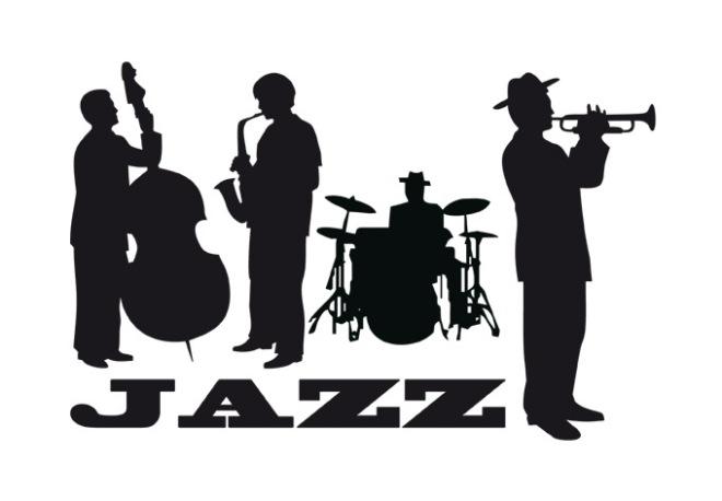 Wandtattoo_Jazz_einzel