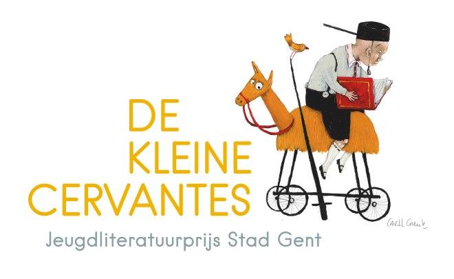 DKC-logo-PRINT