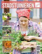 tijdschrift 1