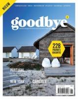 tijdschrift 5