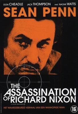 assassinationofrichardnixon