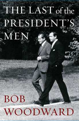 the-last-of-the-presidents-men